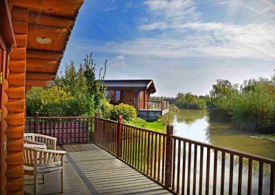cherry lodge eyekettleby lakes 01