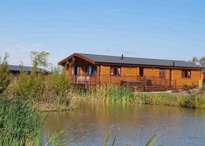 cherry lodge eyekettleby lakes slider 2