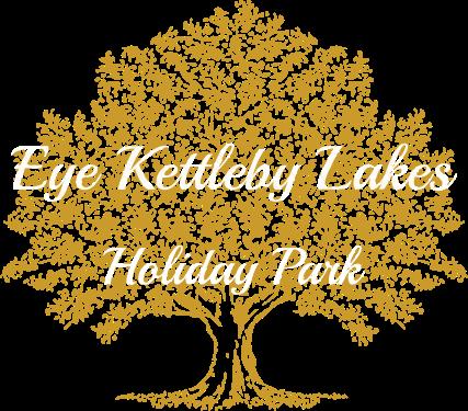 Eye Kettleby Lakes Holiday Park Melton Mowbray