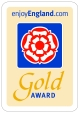 ti_gold_award_enjoyengland_80x113