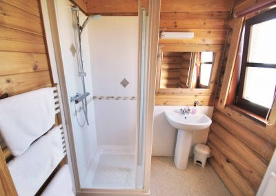 Hawthorn-Ensuite-Eye-Kettleby-Lakes