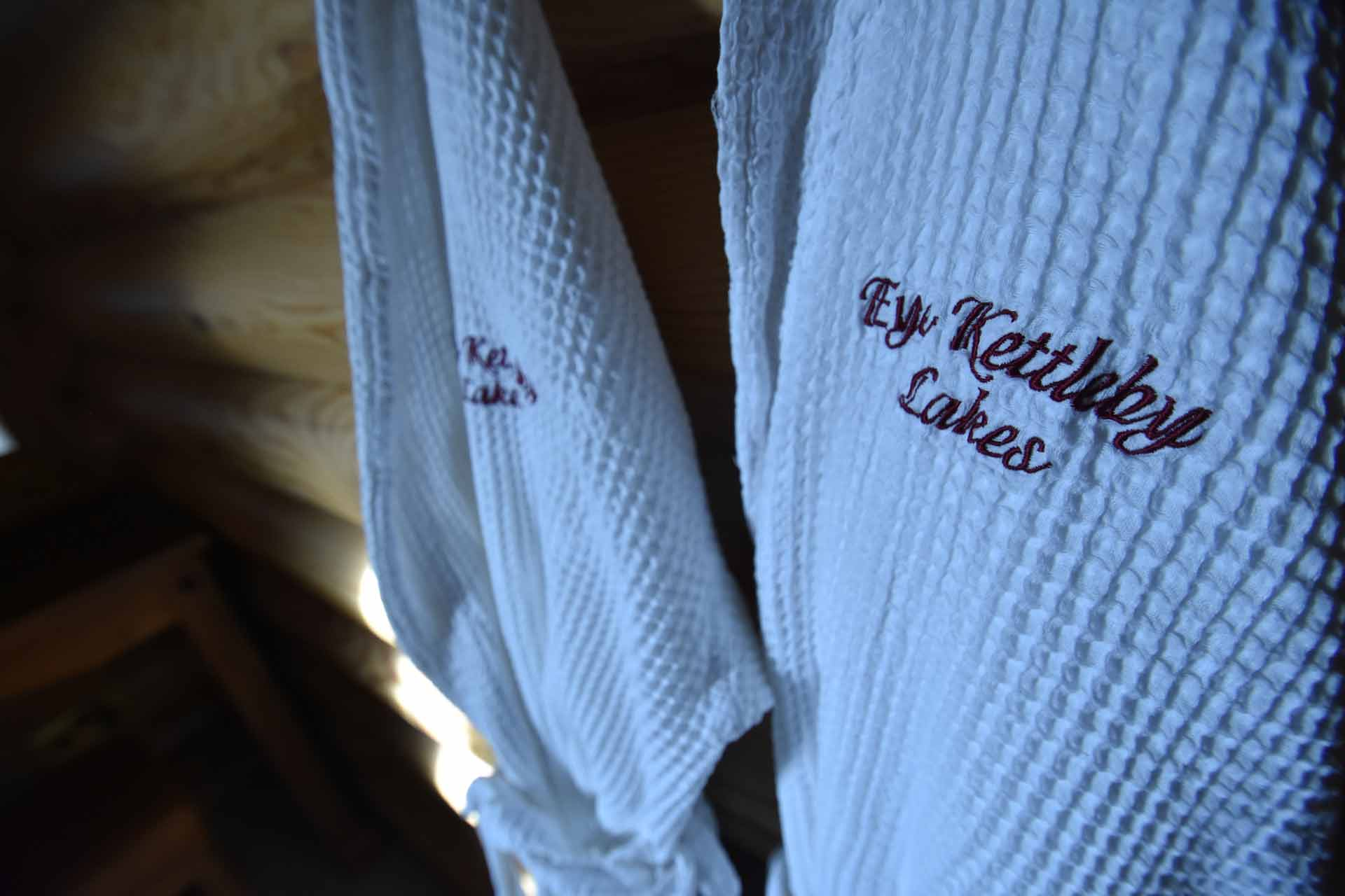 Hazel-Robes-Eye-Kettleby-Lakes