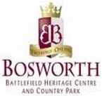 Market Bosworth Battlefield