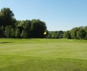 Beedles Lake Golf