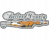 Rutland Golf Course