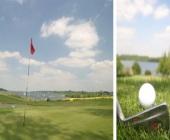 Rutland Water Golf