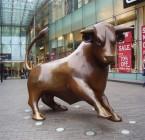 Birmingham Bull Ring