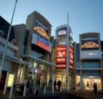 Fosse Retail Park