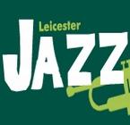 Jazz Theatre