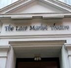 Lace Market Theatre