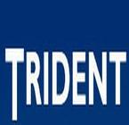Trident Theatre