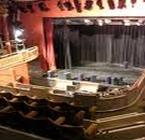 Theatre ymca