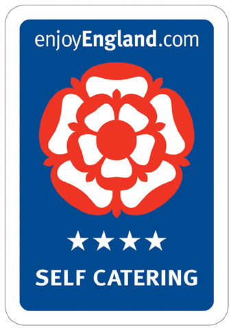 ti_self_catering_enjoyengland_80x113