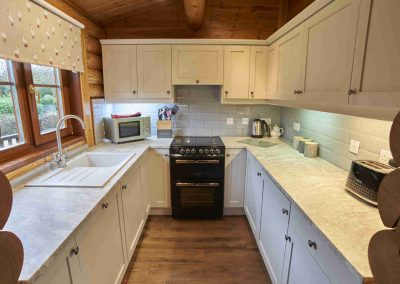 Sycamore-Lodge-Kitchen-Eye-Kettleby-Lakes