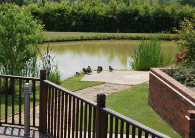 Walnut-Lodge-Ducks-Eye-Kettleby-Lakes