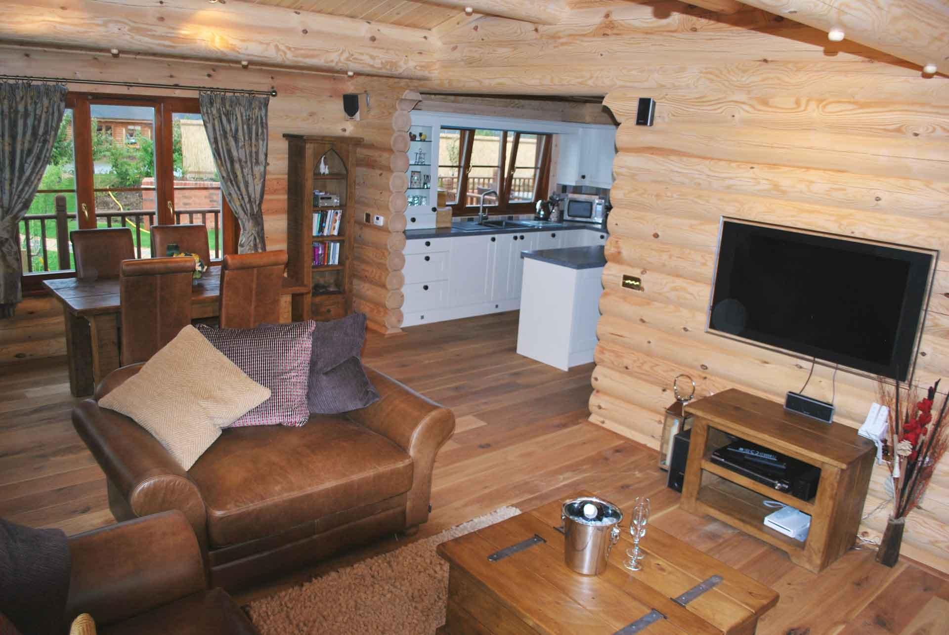 Walnut-Lodge-Lounge-Eye-Kettleby-Lakes