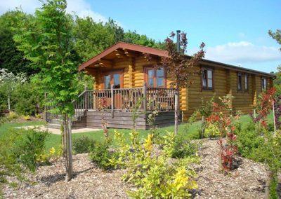Willow-Lodge-Spring-Eye-Kettleby-Lakes