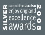 East Midlands Tourism Awards