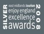 East Midlands Tourism Awards