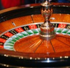 Gala Casino - Leicester
