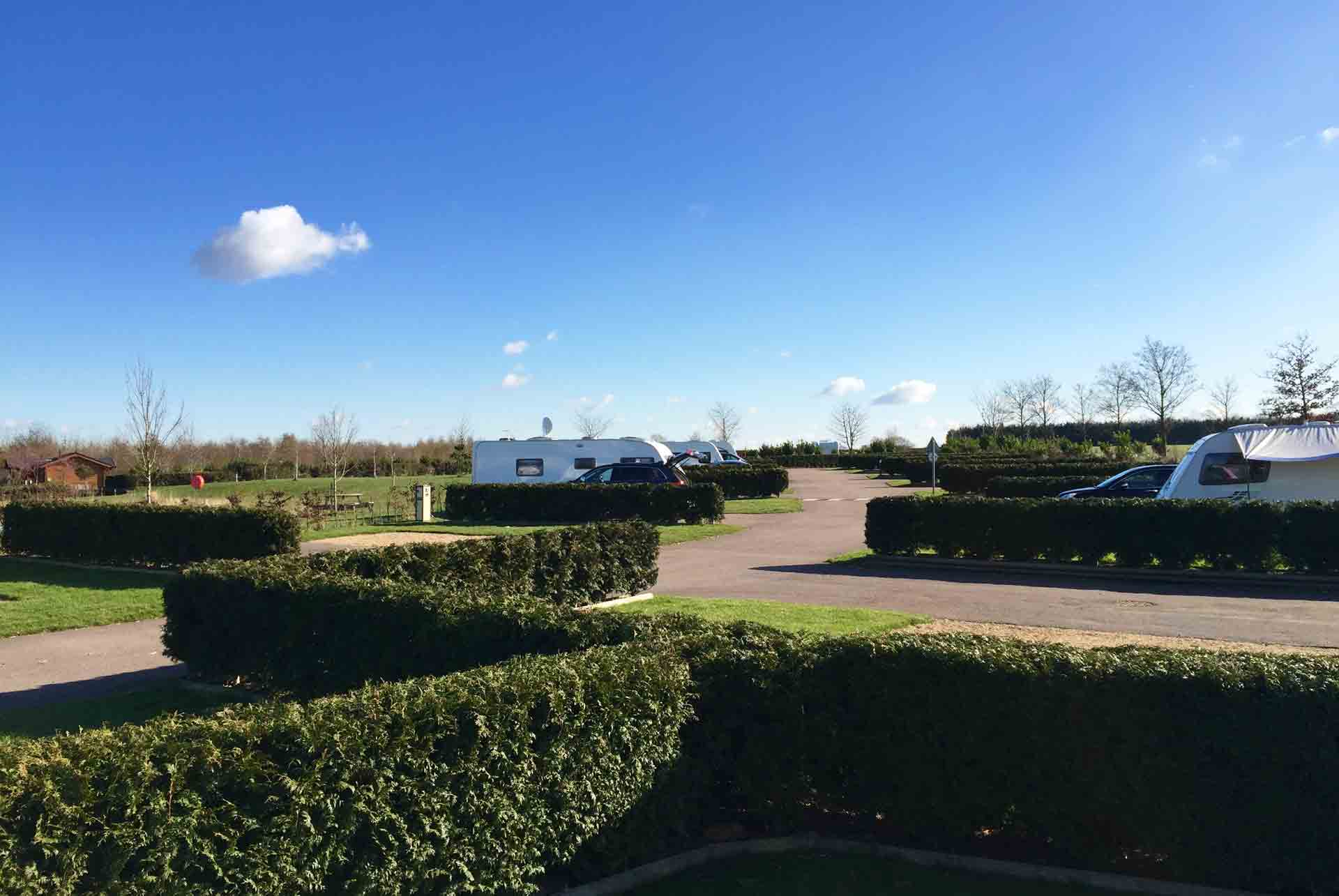 Eye-Kettleby-Lakes-Caravan-Pitches