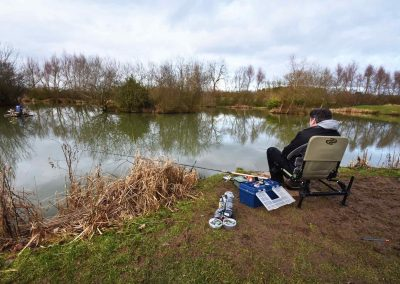 Eye-Kettleby-Lakes-Fishing-Autumn