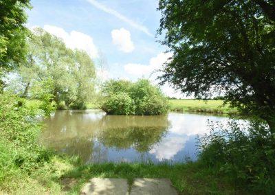 Eye-Kettleby-Lakes-Lake-One