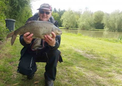 Eye-Kettleby-Lakes-Lake-One-April-2017-5lbs