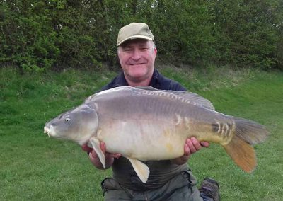 Eye-Kettleby-Lakes-Lake-Two-Shoulders-28lbs