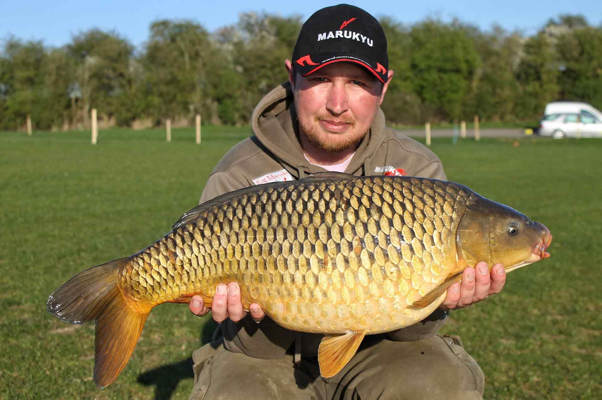 Eye-Kettleby-Lakes-Catch-1