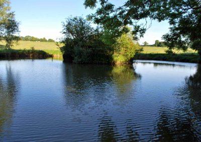 Eye-Kettleby-Lakes-Lake-1