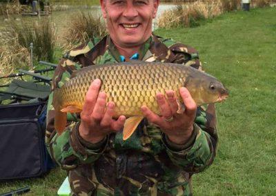 Eye-Kettleby-Lakes-Lake-6-Catch