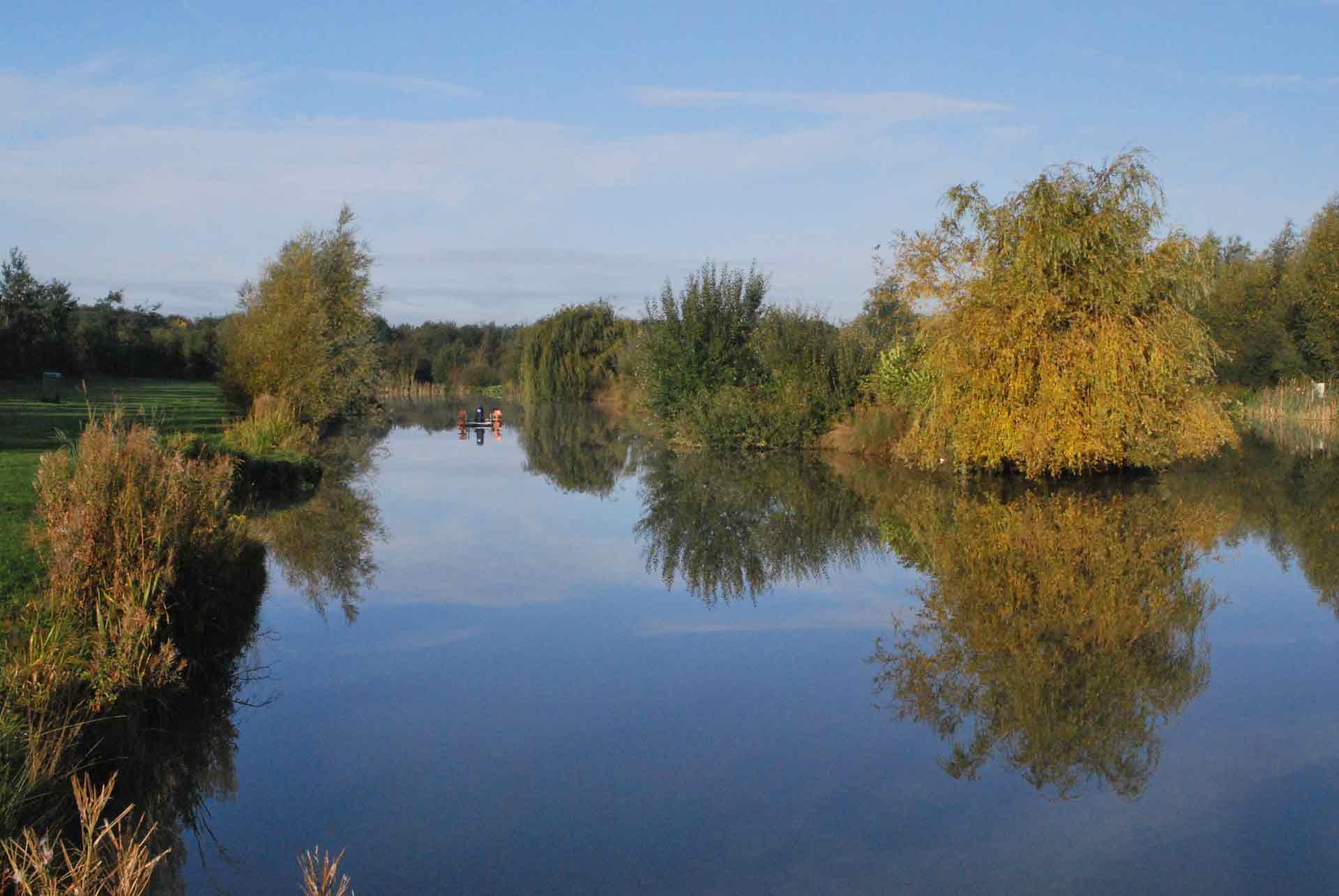 Eye-Kettleby-Lakes-Lake-6