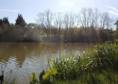 Eye-Kettleby-Lakes-Lake-Five-Rods