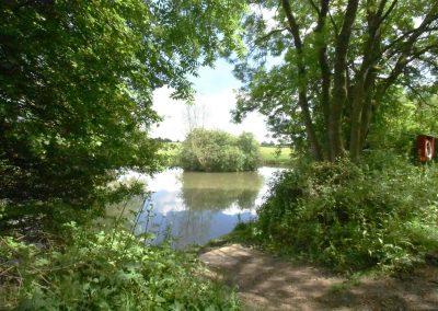 Eye-Kettleby-Lakes-Lake-Side-One