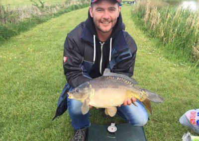 Eye-Kettleby-Lakes-Lake-Six-Catch
