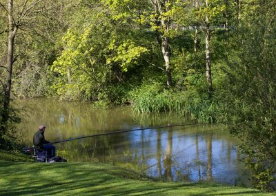 Eye-Kettleby-Lakes-Lake-Three-Fisherman
