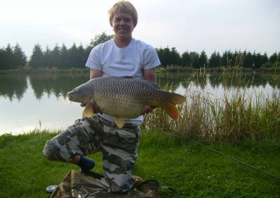 Eye-Kettleby-Lakes-Lake-Two-Catch-3