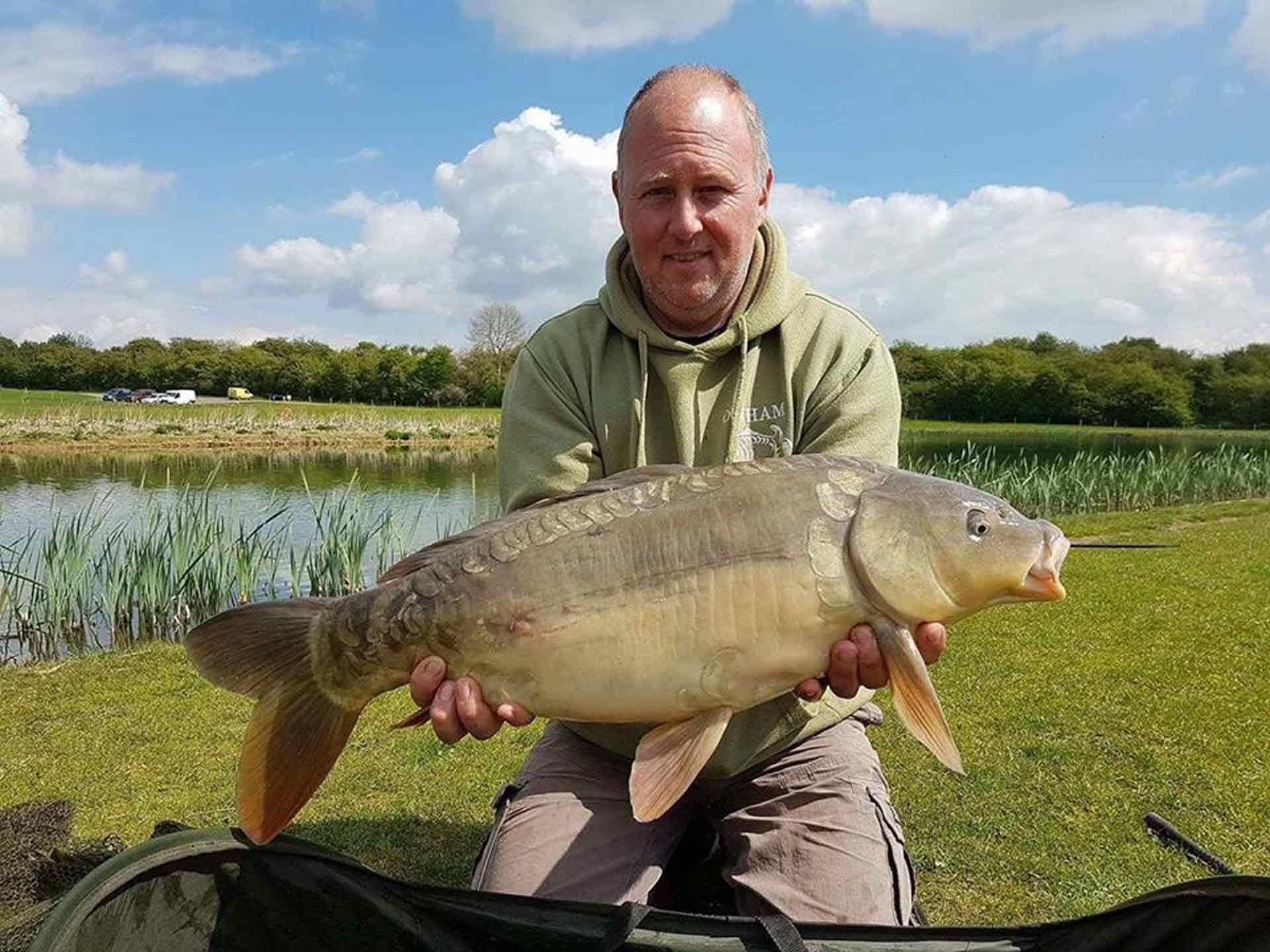Eye-Kettleby-Lakes-Parkland-Lake-Catch-10
