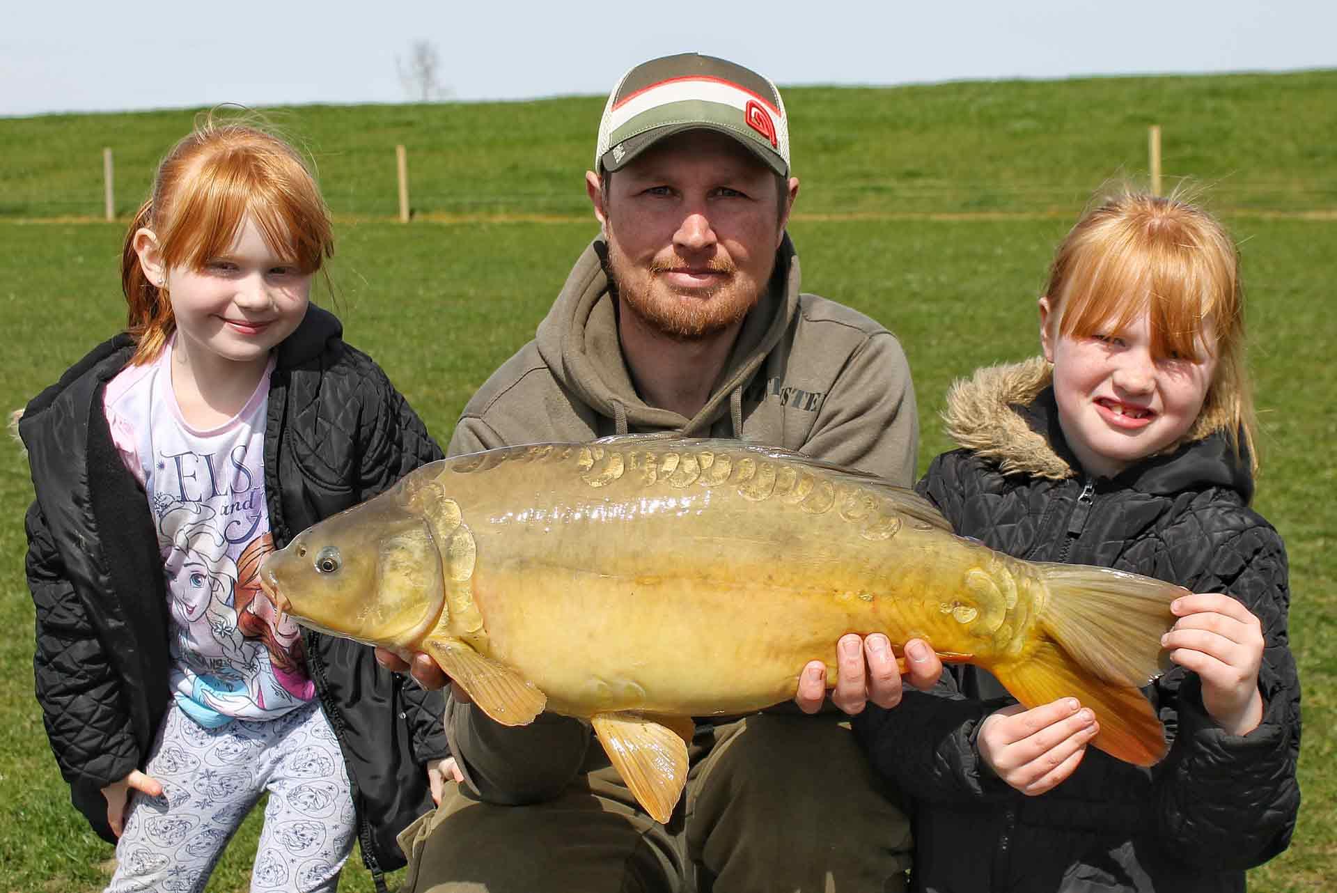 Eye-Kettleby-Lakes-Parkland-Lake-Catch-5