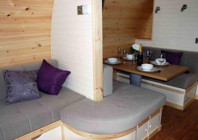 Eye-Kettleby-Lakes-Glamping-Living-Area-2