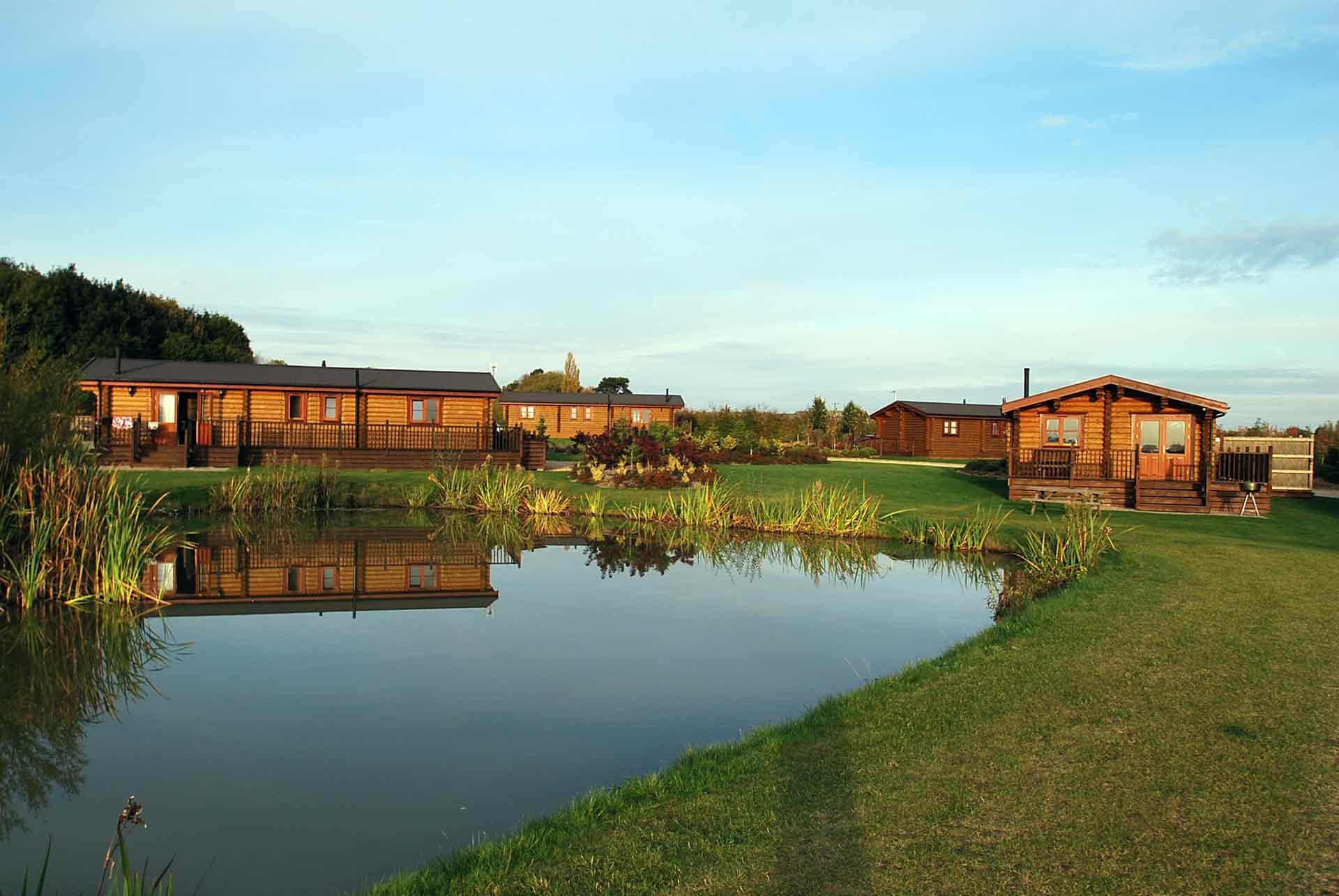 Eye-Kettleby-Lakes-Hazel-Lodge-Lakeside-Kingfisher