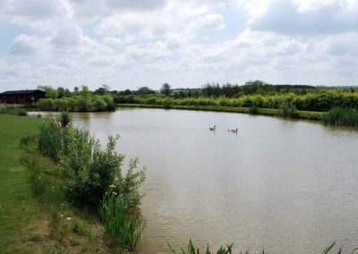 Eye-Kettleby-Lakes-Kingfisher-Lake-Top