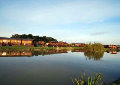 Eye-Kettleby-Lakes-Kingfisher-Lodge-Lakes