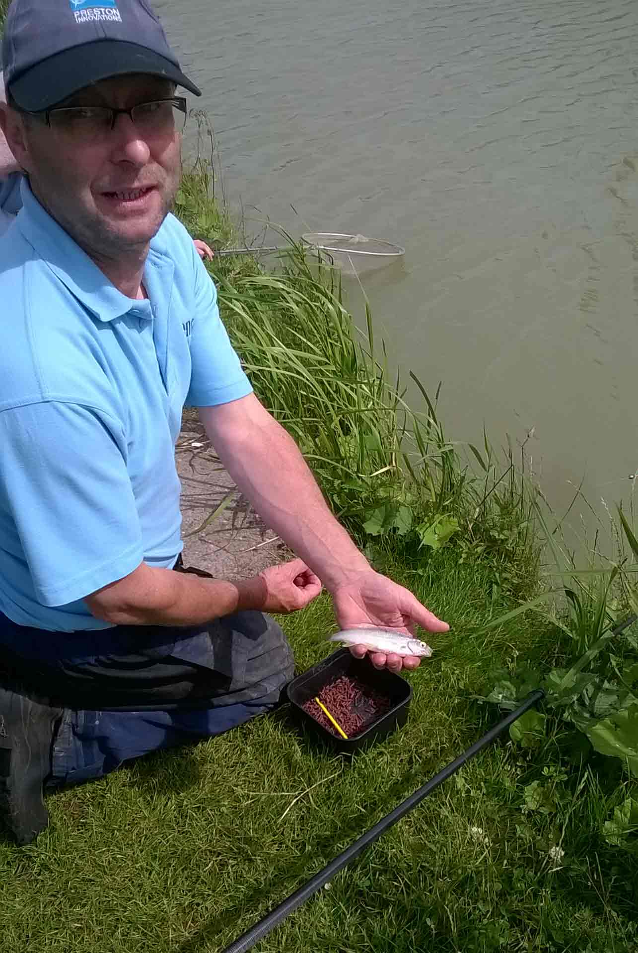Eye-Kettleby-Lakes-Michael-Fishing-1