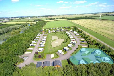 Eye-Kettleby-Lakes-Aerial-Northern-Park-Extended-Pitch