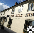 The Star Inn Thrussington