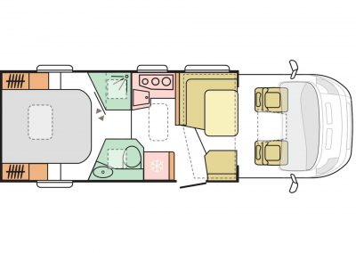 matrix-670dc-floorplan-1920x1440