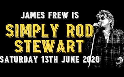 June 13th – Live Music