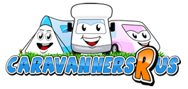 Caravanners R US Luxury Touring Adult Only Campsite